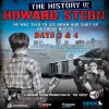 History of Howard Stern Days 3-4 Cover.jpg